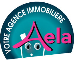 Aela Immobilier